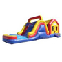 Rent a Bounce House Online