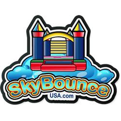 SkyBounce USA